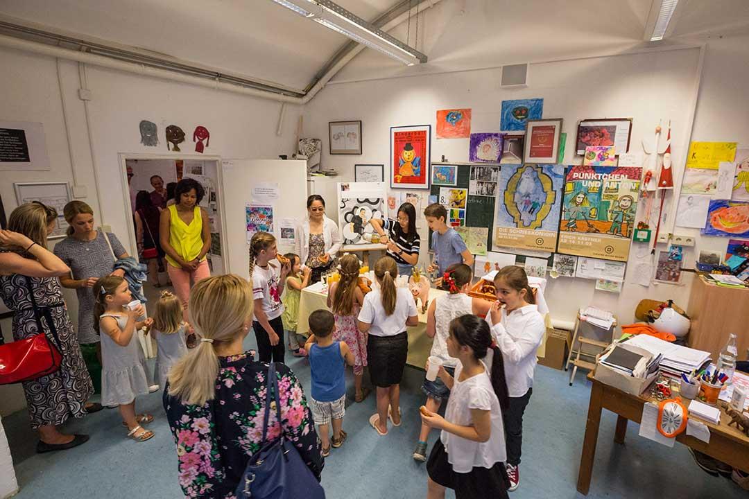 Ausstellungseröffnung-102
