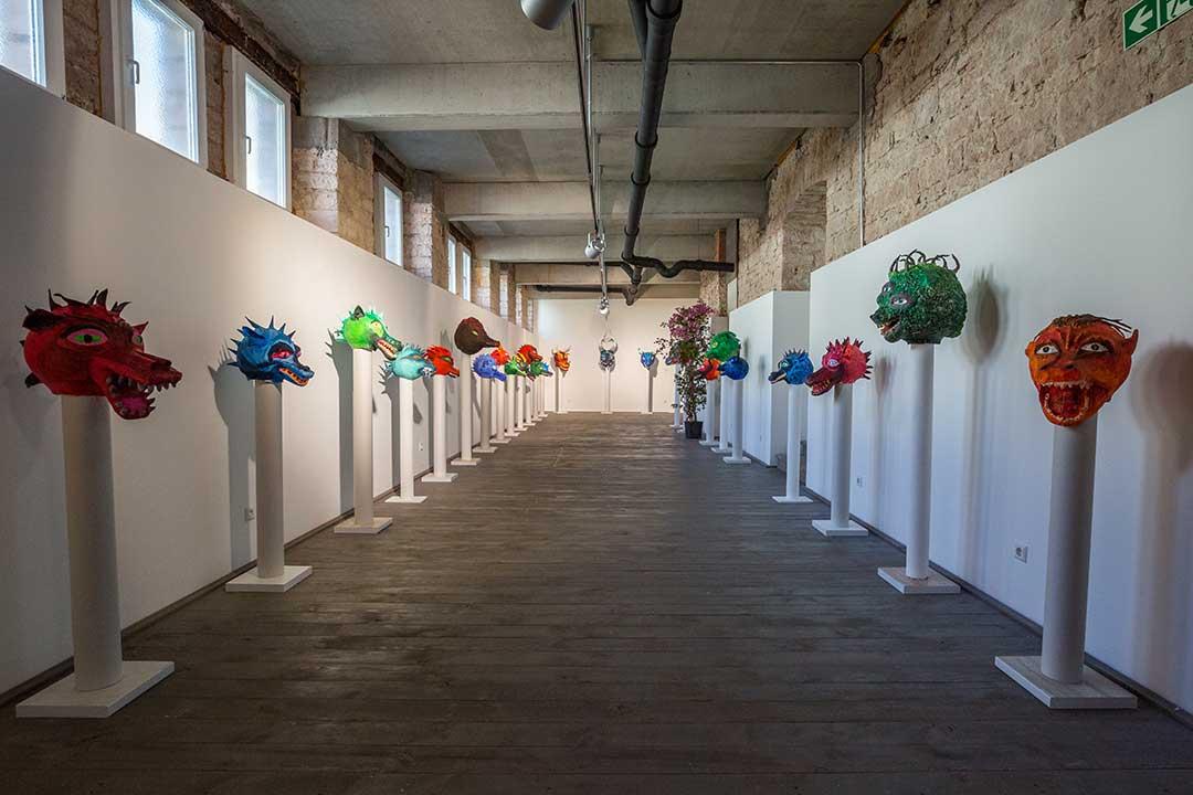 Ausstellungseröffnung-21