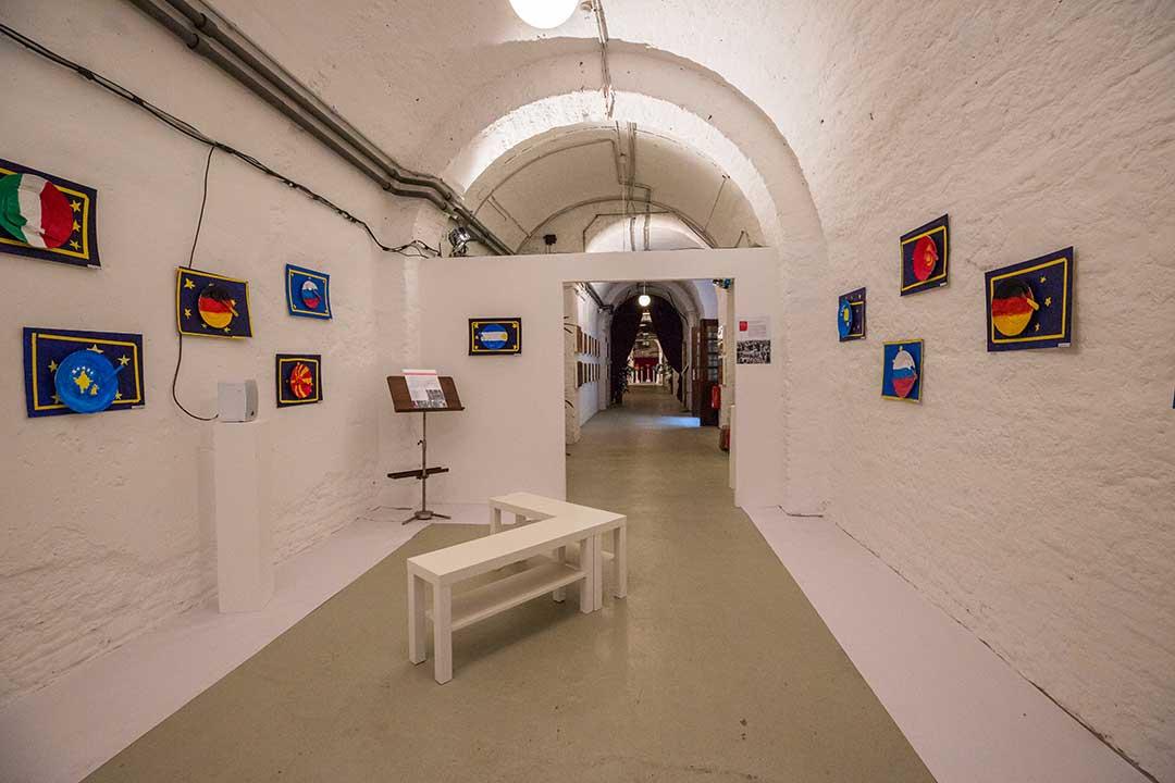 Ausstellungseröffnung-34