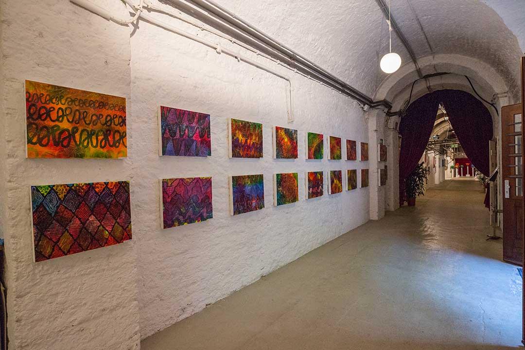 Ausstellungseröffnung-41