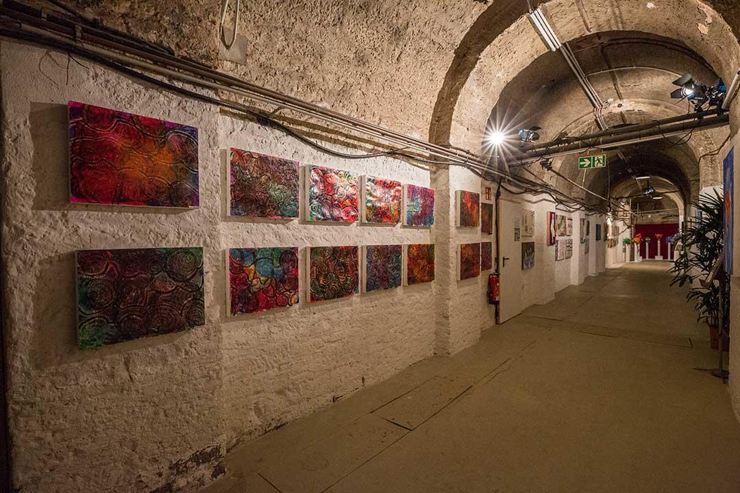 Ausstellungseröffnung-48