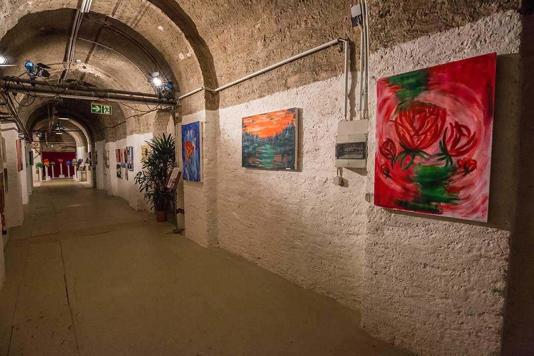 Ausstellungseröffnung-49