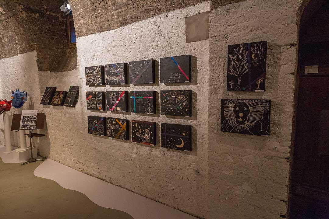 Ausstellungseröffnung-55