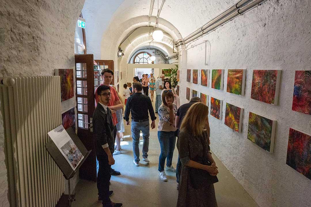 Ausstellungseröffnung-95