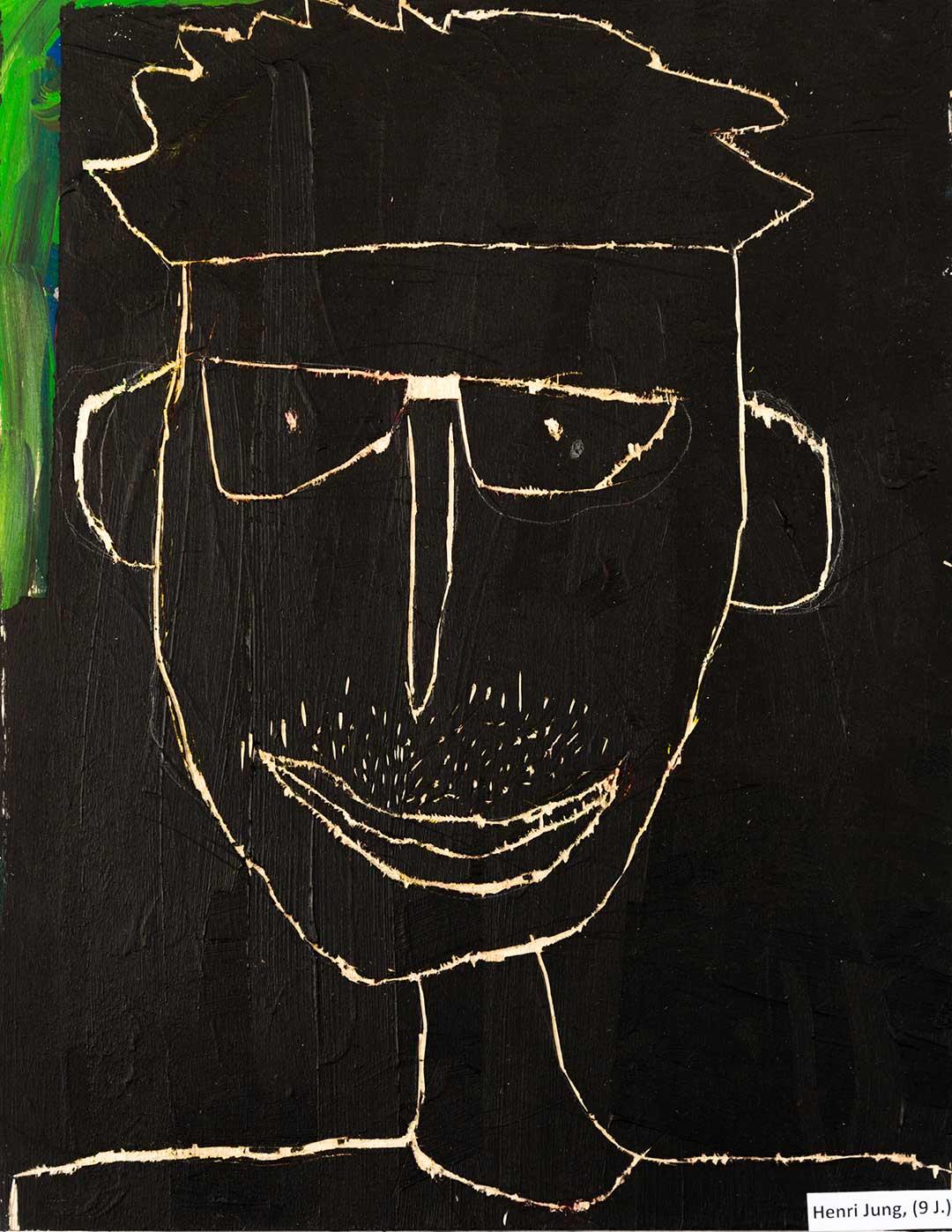 Henri-Jung,-(9-J.)