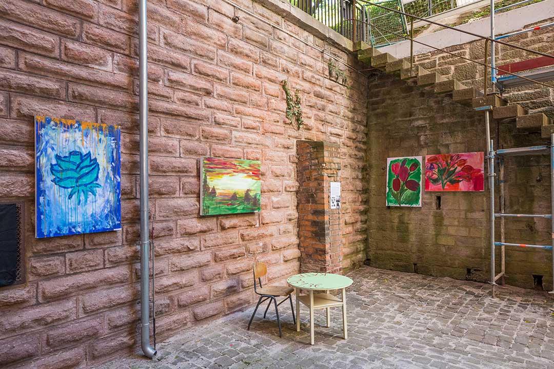 Ausstellungseröffnung-2